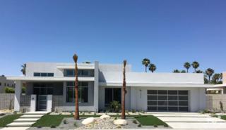 70430 Verlaine Drive, Rancho Mirage, CA 92270 (MLS #217015186) :: Brad Schmett Real Estate Group