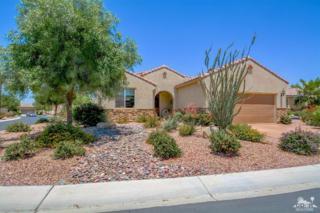 81202 Corte Tolon, Indio, CA 92203 (MLS #217015188) :: Brad Schmett Real Estate Group