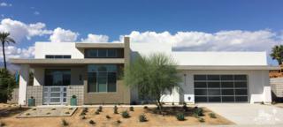 36746 Verlaine Drive, Rancho Mirage, CA 92270 (MLS #217015192) :: Brad Schmett Real Estate Group