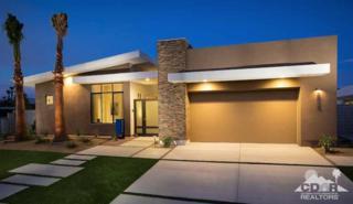 36720 Verlaine, Rancho Mirage, CA 92270 (MLS #217015196) :: Brad Schmett Real Estate Group