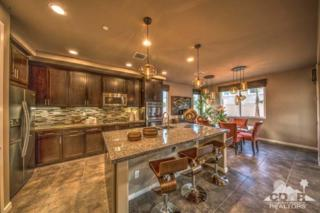 78975 Yorkville, Bermuda Dunes, CA 92203 (MLS #217015204) :: Brad Schmett Real Estate Group
