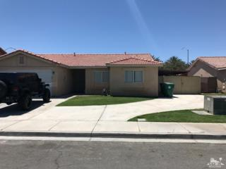 49091 Summer Street, Coachella, CA 92236 (MLS #217015220) :: Brad Schmett Real Estate Group