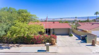 68462 Indigo Lane, Cathedral City, CA 92234 (MLS #217015250) :: Brad Schmett Real Estate Group
