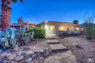 38791 Bel Air Drive, Cathedral City, CA 92234 (MLS #217015264) :: Brad Schmett Real Estate Group