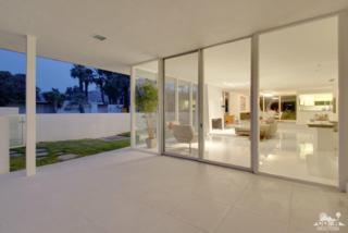 3 Cody Court, Rancho Mirage, CA 92270 (MLS #217015274) :: Brad Schmett Real Estate Group