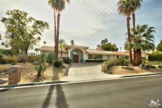 73189 Grapevine Street, Palm Desert, CA 92260 (MLS #217015280) :: Brad Schmett Real Estate Group