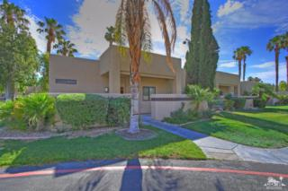 29108 Desert Princess Drive, Cathedral City, CA 92234 (MLS #217015302) :: Hacienda Group Inc