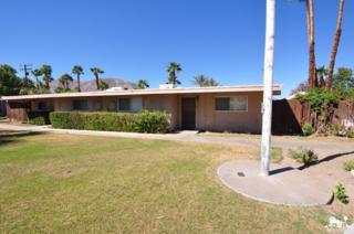 73165 Tumbleweed Lane #2, Palm Desert, CA 92260 (MLS #217015306) :: Brad Schmett Real Estate Group