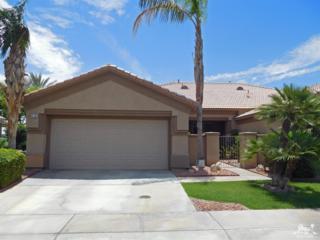80289 Royal Dornoch Drive, Indio, CA 92201 (MLS #217015308) :: Brad Schmett Real Estate Group
