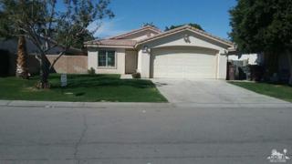 50610 Chiapas Drive, Coachella, CA 92236 (MLS #217015344) :: Brad Schmett Real Estate Group