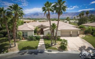 3 Toscana Way W, Rancho Mirage, CA 92270 (MLS #217015372) :: Brad Schmett Real Estate Group