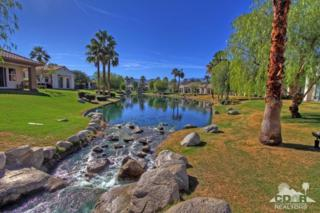 122 Mission Lake Way, Rancho Mirage, CA 92270 (MLS #217015404) :: Hacienda Group Inc