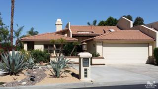 39224 Sweetwater Drive, Palm Desert, CA 92211 (MLS #217015406) :: Hacienda Group Inc