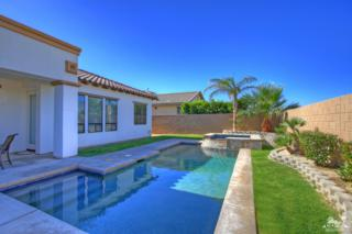 324 Via Napoli, Cathedral City, CA 92234 (MLS #217015416) :: Hacienda Group Inc