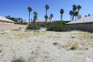 0 Durango, Cathedral City, CA 92234 (MLS #217015466) :: Hacienda Group Inc