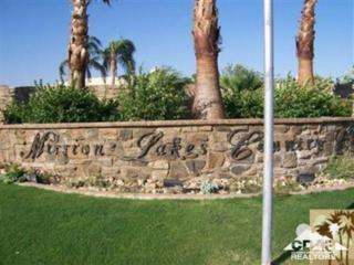 9641 Spyglass Avenue #68, Desert Hot Springs, CA 92240 (MLS #217015476) :: Hacienda Group Inc