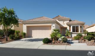 78676 Stansbury Court, Palm Desert, CA 92211 (MLS #217015484) :: Brad Schmett Real Estate Group