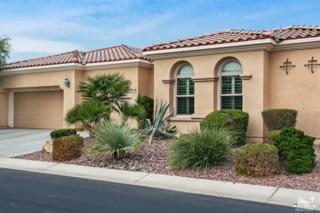81622 Avenida Santiago, Indio, CA 92203 (MLS #217015496) :: Brad Schmett Real Estate Group