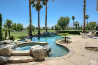 49090 Vista Estrella, La Quinta, CA 92253 (MLS #217015508) :: Brad Schmett Real Estate Group