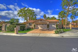 49275 Rio Arenoso, La Quinta, CA 92253 (MLS #217015510) :: Brad Schmett Real Estate Group