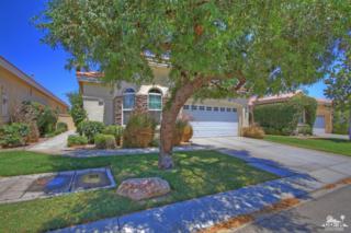 82722 Odlum Drive, Indio, CA 92201 (MLS #217015532) :: Brad Schmett Real Estate Group