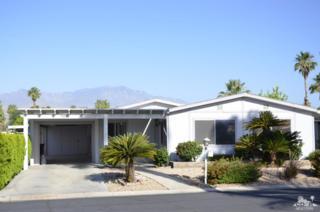 74014 Nevada Circle W, Palm Desert, CA 92260 (MLS #217015534) :: Hacienda Group Inc