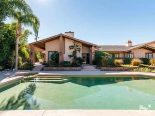 79598 Ciego Drive, Bermuda Dunes, CA 92203 (MLS #217015538) :: Brad Schmett Real Estate Group