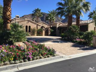 52880 Del Gato Drive, La Quinta, CA 92253 (MLS #217015544) :: Brad Schmett Real Estate Group