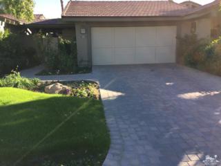 325 Appaloosa Way, Palm Desert, CA 92211 (MLS #217015564) :: Brad Schmett Real Estate Group