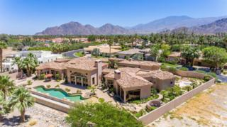 77470 Loma Vista, La Quinta, CA 92253 (MLS #217015568) :: Brad Schmett Real Estate Group