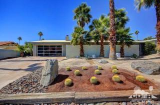 73429 Silver Moon Trail, Palm Desert, CA 92260 (MLS #217015576) :: Hacienda Group Inc
