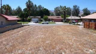 0 Florida Avenue, Palm Desert, CA 92211 (MLS #217015578) :: Hacienda Group Inc