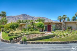 40215 Club View Drive, Rancho Mirage, CA 92270 (MLS #217015580) :: Brad Schmett Real Estate Group