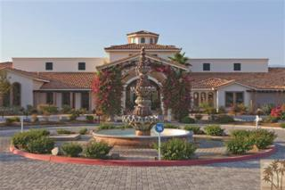 3950 Via Amalfi, Palm Desert, CA 92260 (MLS #217015582) :: Brad Schmett Real Estate Group