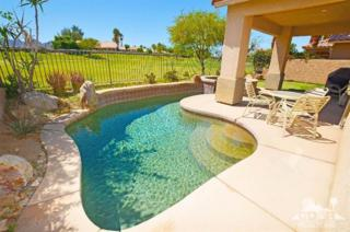 45785 Spyglass Hill Street, Indio, CA 92201 (MLS #217015588) :: Hacienda Group Inc