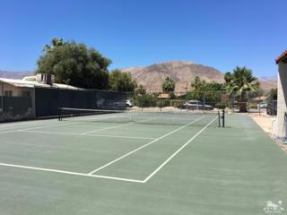 44714 San Benito Circle, Palm Desert, CA 92260 (MLS #217015610) :: Brad Schmett Real Estate Group
