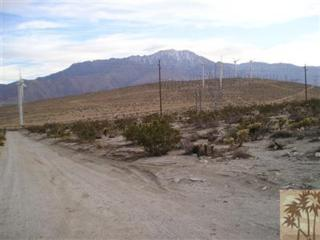 0 Sunrise Drive, Desert Hot Springs, CA 92282 (MLS #217015614) :: Hacienda Group Inc
