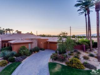 79920 De Sol A Sol, La Quinta, CA 92253 (MLS #217015678) :: Brad Schmett Real Estate Group