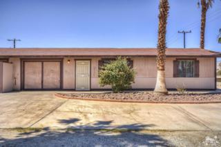 31675 Sierra Del Sol, Thousand Palms, CA 92276 (MLS #217015682) :: Brad Schmett Real Estate Group