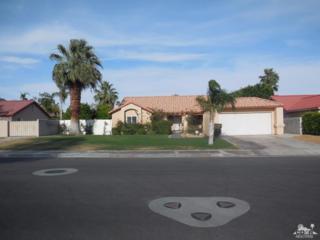 30888 Avenida Maravilla, Cathedral City, CA 92234 (MLS #217015688) :: Brad Schmett Real Estate Group