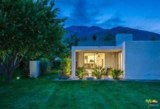 1802 S La Paloma, Palm Springs, CA 92264 (MLS #17207148PS) :: Brad Schmett Real Estate Group