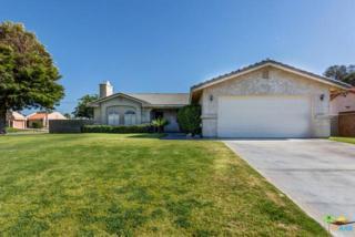 78647 Orcabessa Drive, Bermuda Dunes, CA 92203 (MLS #17223120PS) :: Brad Schmett Real Estate Group