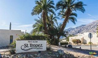 614 Violeta Drive, Palm Springs, CA 92262 (MLS #17225998PS) :: Deirdre Coit and Associates