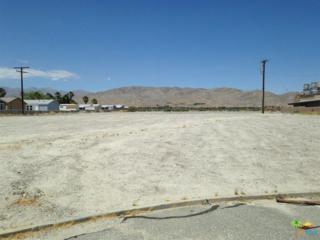 0 Pierson Blvd, Desert Hot Springs, CA 92240 (MLS #17234134PS) :: Brad Schmett Real Estate Group
