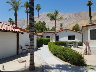 239 W Arenas Road, Palm Springs, CA 92262 (MLS #17235142PS) :: Brad Schmett Real Estate Group