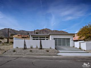 54200 Avenida Rubio, La Quinta, CA 92253 (MLS #216024002) :: Hacienda Group Inc