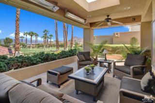 73170 Irontree Drive Drive, Palm Desert, CA 92260 (MLS #216025036) :: Brad Schmett Real Estate Group