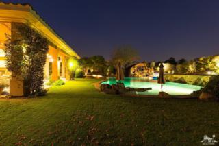 42488 Byron Place, Bermuda Dunes, CA 92203 (MLS #216027350) :: Brad Schmett Real Estate Group