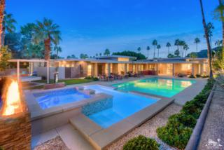 398 W Chino Drive, Palm Springs, CA 92262 (MLS #216037316) :: Brad Schmett Real Estate Group