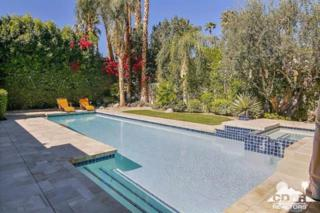 75560 Mary Lane, Indian Wells, CA 92210 (MLS #216038049) :: Brad Schmett Real Estate Group